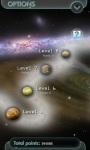 Space Trip Game - Brain Trainer Memory Game screenshot 4/6