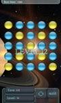 Space Trip Game - Brain Trainer Memory Game screenshot 6/6