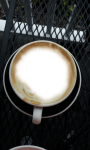 Coffee Photo HD Frame screenshot 4/4