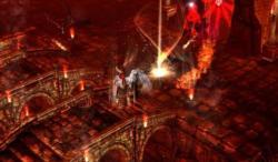 Archangel ordinary screenshot 6/6