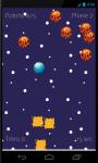 Spaceship Action screenshot 3/4