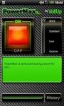 PowerMax screenshot 3/6