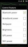 PowerMax screenshot 4/6