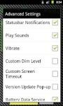 PowerMax screenshot 5/6