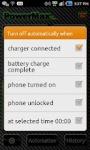 PowerMax screenshot 6/6