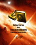 Index Quran Terjemah Bahasa Indonesia screenshot 1/1