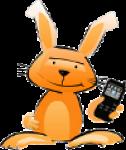 RabbitCast screenshot 1/1