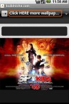 Spy Kids 4D Movie Wallpapers screenshot 1/2