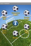Euro Football - all the latest news and info screenshot 1/1
