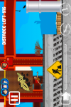 The Fugitive Gold screenshot 4/5