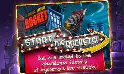 Start the Rockets screenshot 4/4
