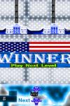 Election Bubble  Shoot screenshot 5/5