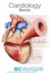 Miniatlas Cardiology screenshot 1/1