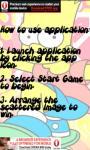 Jigsaw with Simpson screenshot 6/6