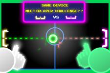 Pong Galaxy screenshot 4/4
