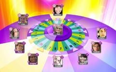 Slots Wheel Deal by Yazino by Yazino screenshot 4/4