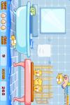 Rescue the Chicks screenshot 2/2
