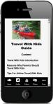 Travel With Kids screenshot 4/4