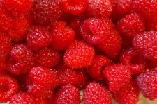 Delicious Sweet Fruit Wallpaper screenshot 4/6
