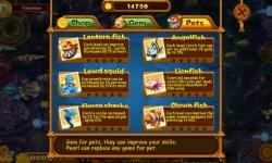 1000 Fishing screenshot 3/5