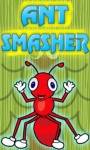 Ant Smasher Fun screenshot 1/1