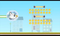 Peppy Bird screenshot 2/5