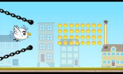 Peppy Bird screenshot 4/5