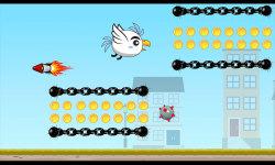Peppy Bird screenshot 5/5