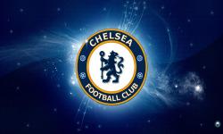 Chelsea FC Fan screenshot 2/4