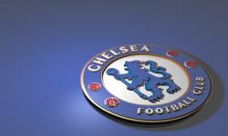 Chelsea FC Fan screenshot 4/4