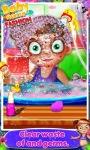 Baby Makeup and Fashion Salon screenshot 4/6