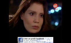 Smi Live TV screenshot 1/2
