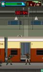 Terror Attack 3D screenshot 1/6