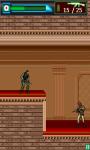 Terror Attack 3D screenshot 2/6