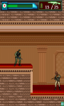Terror Attack 3D screenshot 4/6