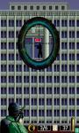 Terror Attack 3D screenshot 6/6
