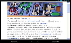 Mechanical Theory screenshot 3/6