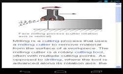 Mechanical Theory screenshot 5/6