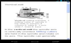 Mechanical Theory screenshot 6/6