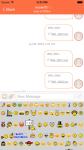 Pazintys Messenger screenshot 4/5
