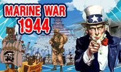 MARINE WAR 1944 screenshot 1/1