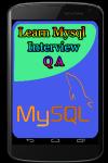 Learn Mysql Interview Q A screenshot 1/3