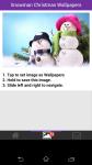 Snowman Christmas Wallpapers screenshot 4/5