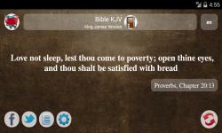 Best Bible Verses screenshot 4/4