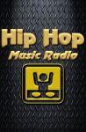 Hip Hop Music Radio screenshot 1/2