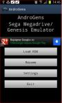 AndroGenss screenshot 4/6