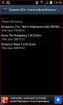 AndroGenss screenshot 5/6