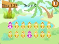 Monkey Match screenshot 3/3