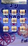 3D Cannon-Shoot screenshot 3/6