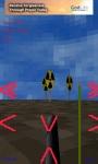 3D Cannon-Shoot screenshot 5/6